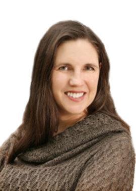 Julie A. Maughan