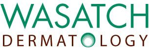 Wasatch Dermatology
