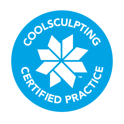 coolsculpting treatment ogden ut